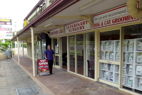 storefront (original)